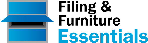 Filing & Furniture Essentials